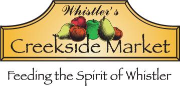 creekside-market-logo-v2