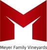 Meyer-Logo-JPEG-280x300